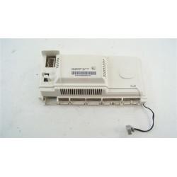 ARISTON LKF7148FR/HA.R n°77 Module de puissance pour lave vaisselle