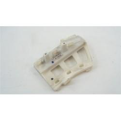 56506 LG WD-14126FD n°6 Tachymétrie moteur pour lave linge