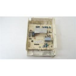 81452511 CANDY CTY10 n°22 module de puissance pour lave linge