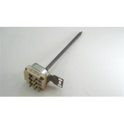 481928238038 WHIRLPOOL AKP915/NB n°30 Thermostat sonde pour four