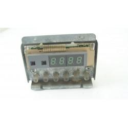481928218726 WHIRLPOOL AKP915/NB n°90 Programmateur pour four