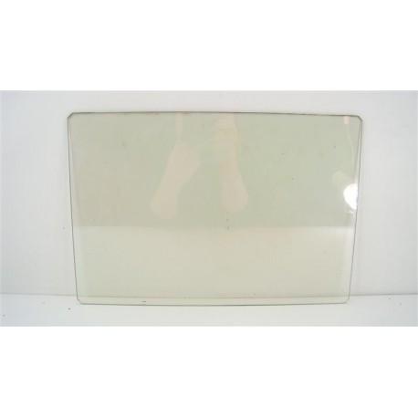 481945069623 whirlpool akp915 nb n 116 vitre int rieur de porte pour four. Black Bedroom Furniture Sets. Home Design Ideas