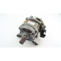 1105361107 AEG LAV86741 n°10 moteur pour lave linge