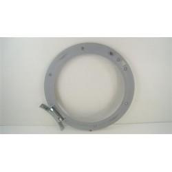 1108251214 AEG LAV86741 n°98 Cadre arrière de hublot pour lave linge