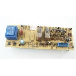 64571691 SAUTER 2381CP1 N° 92 Module de puissance pour four