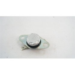 SAMSUNG MW108L n°25 thermostat N 85 pour four micro-ondes