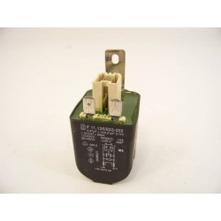 1292054515 ARTHUR MARTIN AW900AA N°50 Antiparasite lave linge