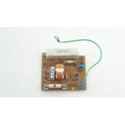 SAMSUNG M191DN n°23 carte filtre d'alimentation pour micro-ondes