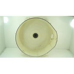 28524 LG WD-14125FD n°26 cuve arrière pour lave linge