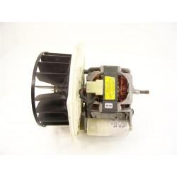 720241700 CURLING SC620 n°2 moteur de sèche linge