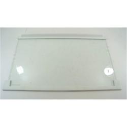2425099476 ELECTROLUX ANA34505X n°29 étagère pour réfrigérateur
