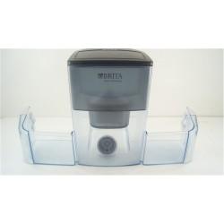 267300203 ELECTROLUX ANA34505X n°3 Réservoir d'eau pour réfrigérateur