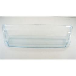 2425180037 ELECTROLUX ANA34505X n°34 Balconnet beurre pour réfrigérateur