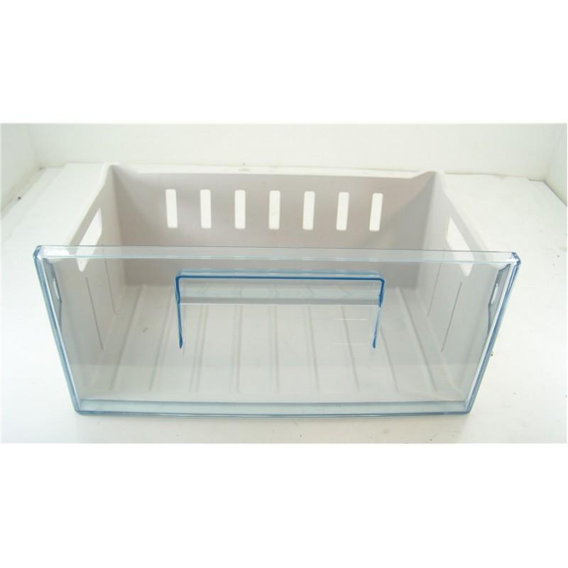 2426287153 electrolux ana34505x n 35 bac pour cong lateur. Black Bedroom Furniture Sets. Home Design Ideas