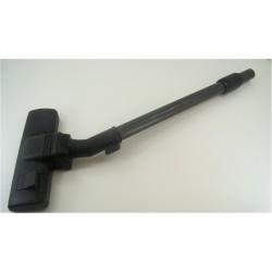 SAMSUNG SC4191 N°15 Electrobrosse pour aspirateur