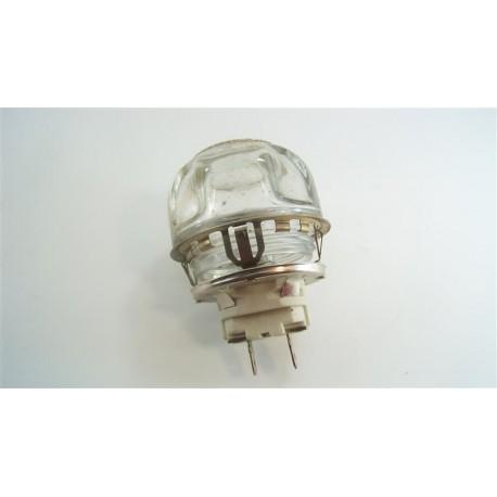 480121101148 whirlpool akzm652 ix n 9 lampe douille pour four. Black Bedroom Furniture Sets. Home Design Ideas