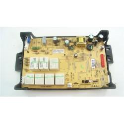 SCHOLTES FE4356F n°1 carte de puissance pour four
