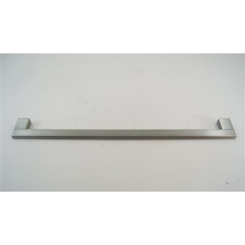 480121101595 whirlpool akzm752 ix n 58 poign e de porte de - Poignee de porte refrigerateur whirlpool ...