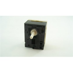 481221479798 WHIRLPOOL AKZ211IX N° 94 Module d'interface pour four
