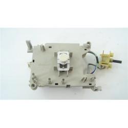 BEKO DFS 2500 n°4 programmateur pour lave vaisselle