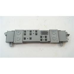 1380024487 ELECTROLUX ESI6531LOW n°9 Programmateur pour lave vaisselle