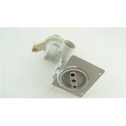3588305601 FAURE LFC544 n°284 Pompe de vidange pour lave linge