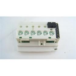 973911616227006 ELECTROLUX ASF4125 N°117 Programmateur pour lave vaisselle