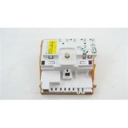 SIEMENS SE55E231EU/01n°67 module de puissance moteur pour lave vaisselle