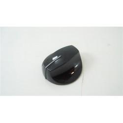 5614616000 FAURE FVM640F n°55 bouton manette pour plaque de cuisson