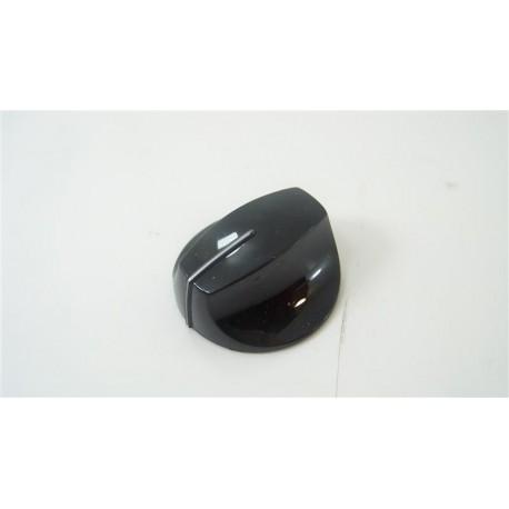 5614616000 faure fvm640f n 55 bouton manette pour plaque. Black Bedroom Furniture Sets. Home Design Ideas