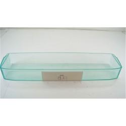 41X0780 BRANDT C3020 n°71 Balconnet à condiments pour réfrigérateur