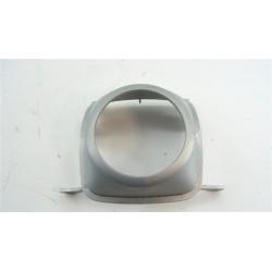 1182104016 ELECTROLUX ZUA3810 N°4 Raccord flexible pour aspirateur