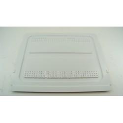 295C43 SAMSUNG RSA1DTPE n°43 Etagère en plastique 35.8x42 pour réfrigérateur