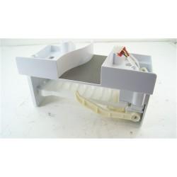 302A31 SAMSUNG RSA1DTPE n°21 fabrique glaçons pour réfrigérateur américain