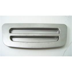 DA63-04001A SAMSUNG RSA1DTPE n°16 grille pour réfrigérateur