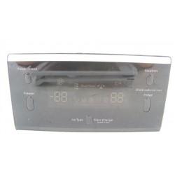 466A15 SAMSUNG RSA1DTPE n°42 Carte d'affichage pour réfrigérateur américain