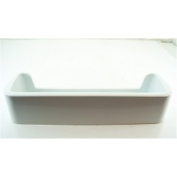 DA63-03997A SAMSUNG RSA1DTPE n°67 Balconnet à condiment réfrigérateur