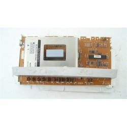 57X1511 BRANDT ETE754F n°17 module pour sèche linge