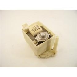 BRANDT EFH502F n°9 Pompe de relevage pour sèche linge