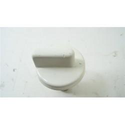 52X3848 FAGOR LD-832 N°125 Bouton selecteur de lave linge