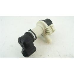 95X6720 FAGOR LD-832 n°143 pompe de vidange pour lave linge