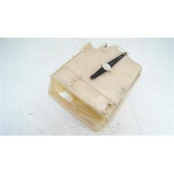 55X9920 FAGOR LD-832 N°16 Support de boite à produit de lave linge