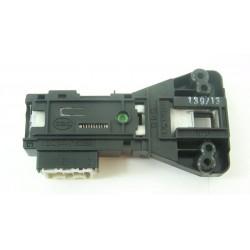 53368 SAMSUNG WF70F5E0W4W n°55 Sécurité de porte lave linge