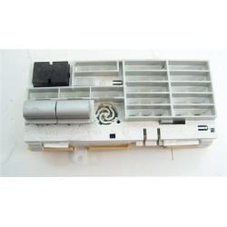 1111424337 AEG FAVORIT60872 n°14 Carte affichage pour lave vaisselle
