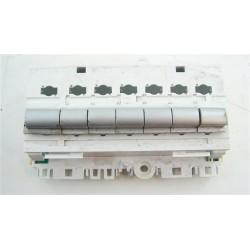 1111423438 AEG FAVORIT60872 n°37 Programmateur pour lave vaisselle