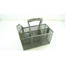 1118401700 AEG FAVORIT60872 n°115 panier à couverts pour lave vaisselle
