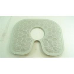 1119082301 FAURE FDF3020S n°114 Filtre tamis pour lave vaisselle