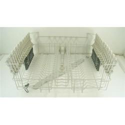 1561219005 FAURE FDF3020S n°11 Panier supérieur pour lave vaisselle