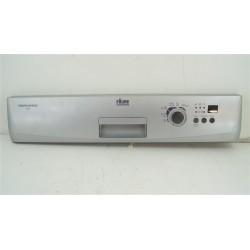 1561010602 FAURE FDF3020S N°104 Bandeau pour lave vaisselle