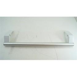 DA61-05173A SAMSUNG RR82FHSW n°82 Poignée de porte pour réfrigérateur